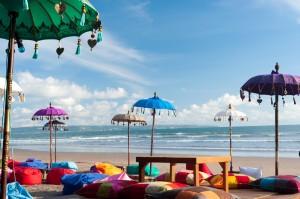 SST Bali Katu beach 1000x