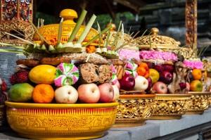 SST Bali fruits 1000x