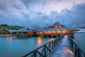 SST Bali restaurant in zee 1000x