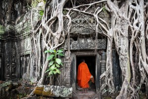 SST Camp-Viet Angkor Wat1000x
