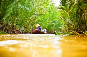 SST Vietnam Mekong delta1000x