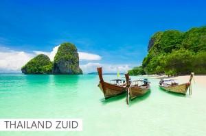 THAILAND ZUID click