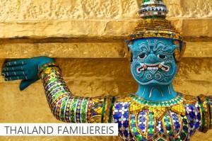 Thailand Familiereis click