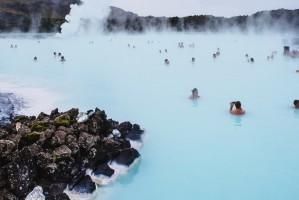 PIX IJsland Blue Lagoon 1000x