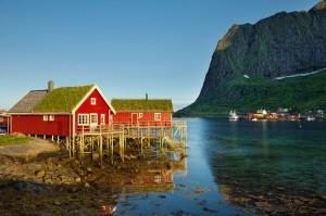 SST Noorwegen Lofoten 1000x