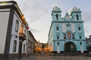 SST Azoren Sao Miguel 1000x