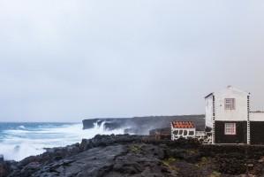SST Azoren huis Pico 1000x
