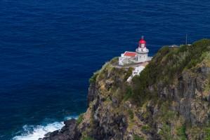 SST Azoren lighthouse 1000x