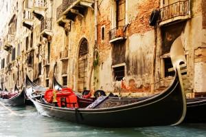 SST Italie Venetie 1000x