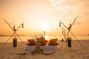 SST Malediven strand zitje 1000x