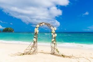 SST trouwen op het strand 1000x