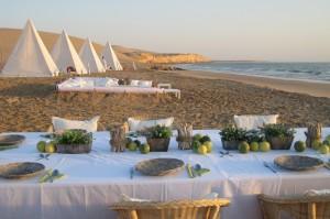 HH Oman Khalouf beach1000x