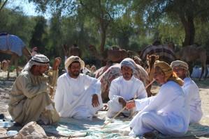 OO Oman Mannen1000x