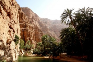 OO Oman wadi1000x