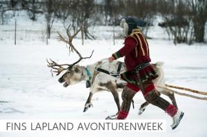 Fins Lapland Avonturenweek cLICK