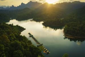 EH Thailand camp 1000x