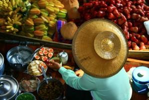 SST Thailand Bangkok markt 1000x
