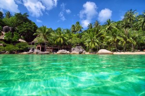 SST Thailand Beach 1000x
