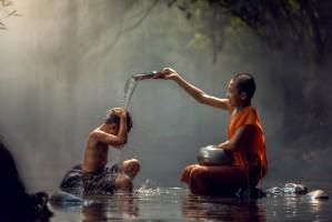 SST Thailand monks 1000x