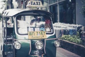 UNS Thailand tuktuk 1000x