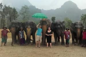EF Thailand Elephant Hills a 1000x