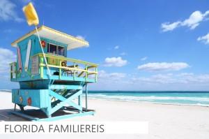 FLORIDA FAMILIEREIS clickb