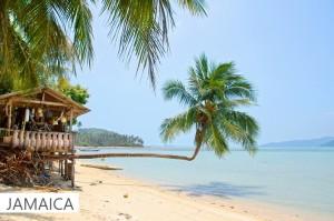 JAMAICA CLICK
