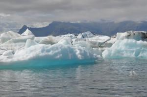 PIX IJsland gletsjer 1000x