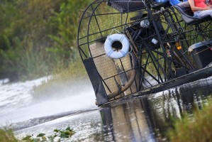 SST Florida airboat 1000x