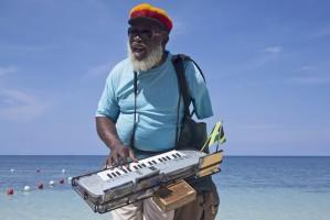 SST Jamaica Man1000x