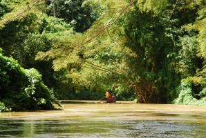 SST Jamaica raft1000x