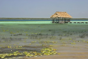 SST Mexico Laguna Bacalar1000x