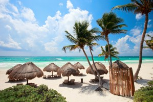 SST Mexico strand Tulum1000x