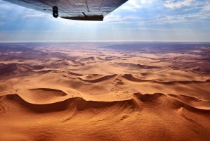 SST Namibie vliegtuig1000x