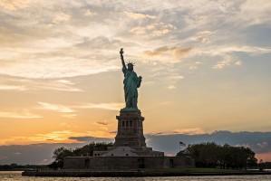 SST New York Statue of liberty 1000x