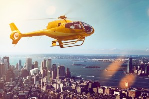 SST New York helicopter 1000x