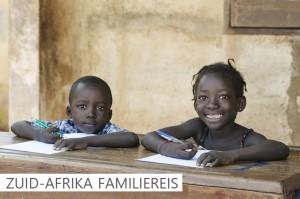 ZUID-AFRIKA-CLICK-FAMILIEREIS
