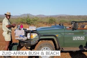 zuid-afrika-CLICK-bush-Beach