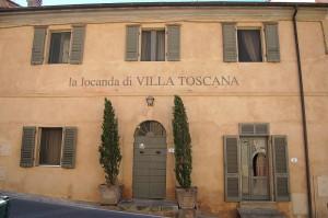 LT locanda di villa toscane 3 1000x
