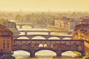 SST Toscane Florence 1000x