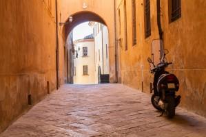 SST Toscane scooter 1000x